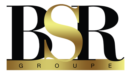 bsr group