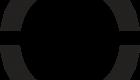 collection-equinoxe