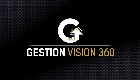 Gestion Vision 360