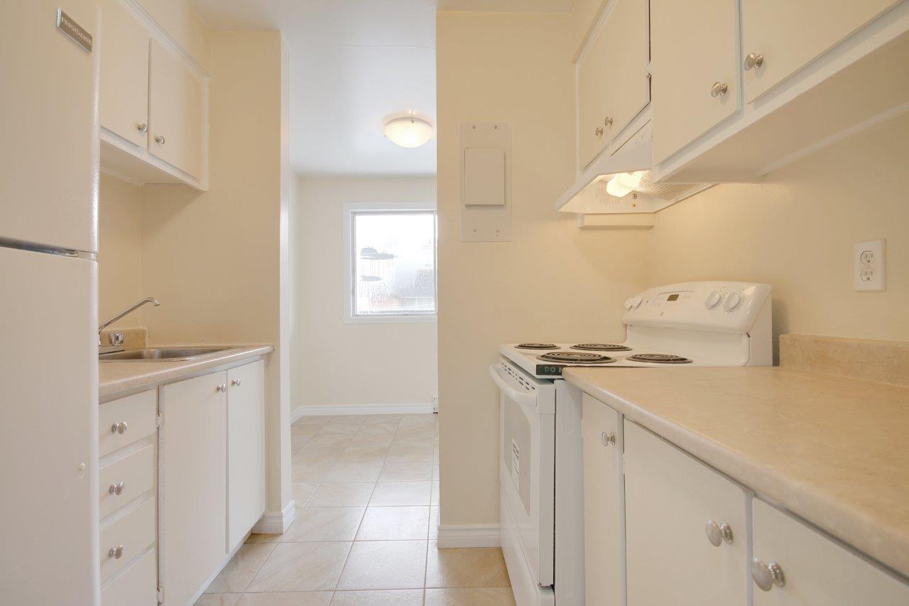 Appartement 2 Chambres a louer à Pierrefonds-Roxboro a Le Palais Pierrefonds - Photo 03 - TrouveUnAppart – L179181