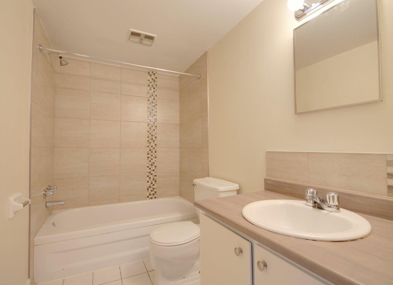 Appartement 2 Chambres a louer à Pierrefonds-Roxboro a Le Palais Pierrefonds - Photo 05 - TrouveUnAppart – L179181