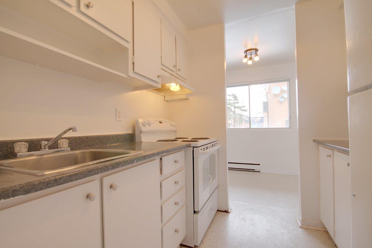 Appartement 2 Chambres a louer à Pierrefonds-Roxboro a Le Palais Pierrefonds - Photo 06 - TrouveUnAppart – L179181