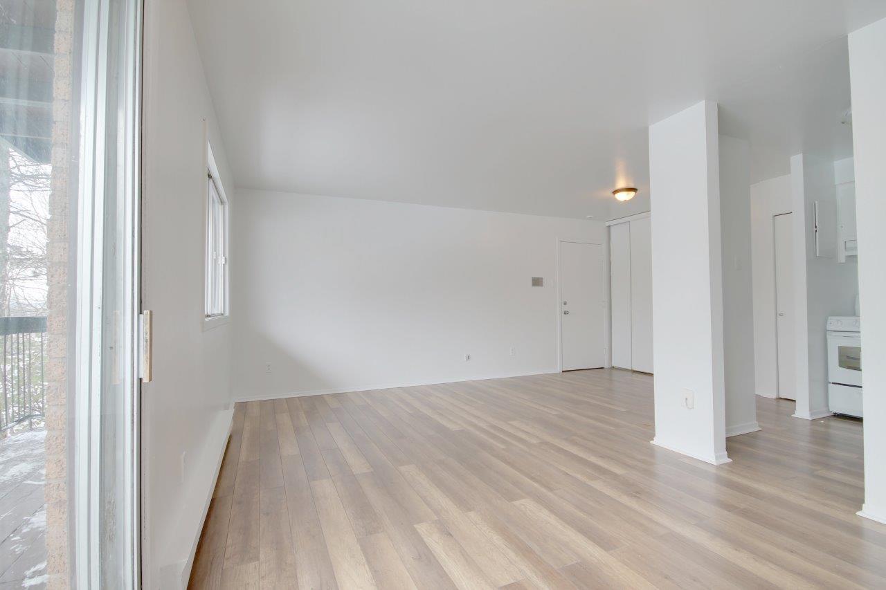 Appartement 2 Chambres a louer à Pierrefonds-Roxboro a Le Palais Pierrefonds - Photo 11 - TrouveUnAppart – L179181