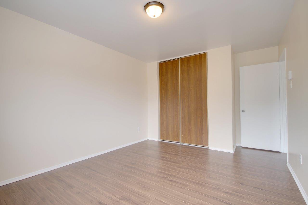 Appartement 2 Chambres a louer à Pierrefonds-Roxboro a Le Palais Pierrefonds - Photo 13 - TrouveUnAppart – L179181