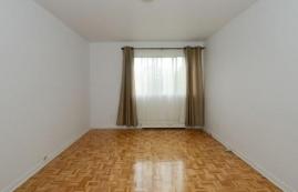 Appartement 2 Chambres a louer à Saint Lambert a Projets Preville 2 - Photo 01 - TrouveUnAppart – L7910
