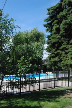Appartement 2 Chambres a louer à Saint Lambert a Projets Preville 2 - Photo 05 - TrouveUnAppart – L7910