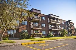 Appartement 2 Chambres a louer à Saint Lambert a Projets Preville 2 - Photo 09 - TrouveUnAppart – L7910