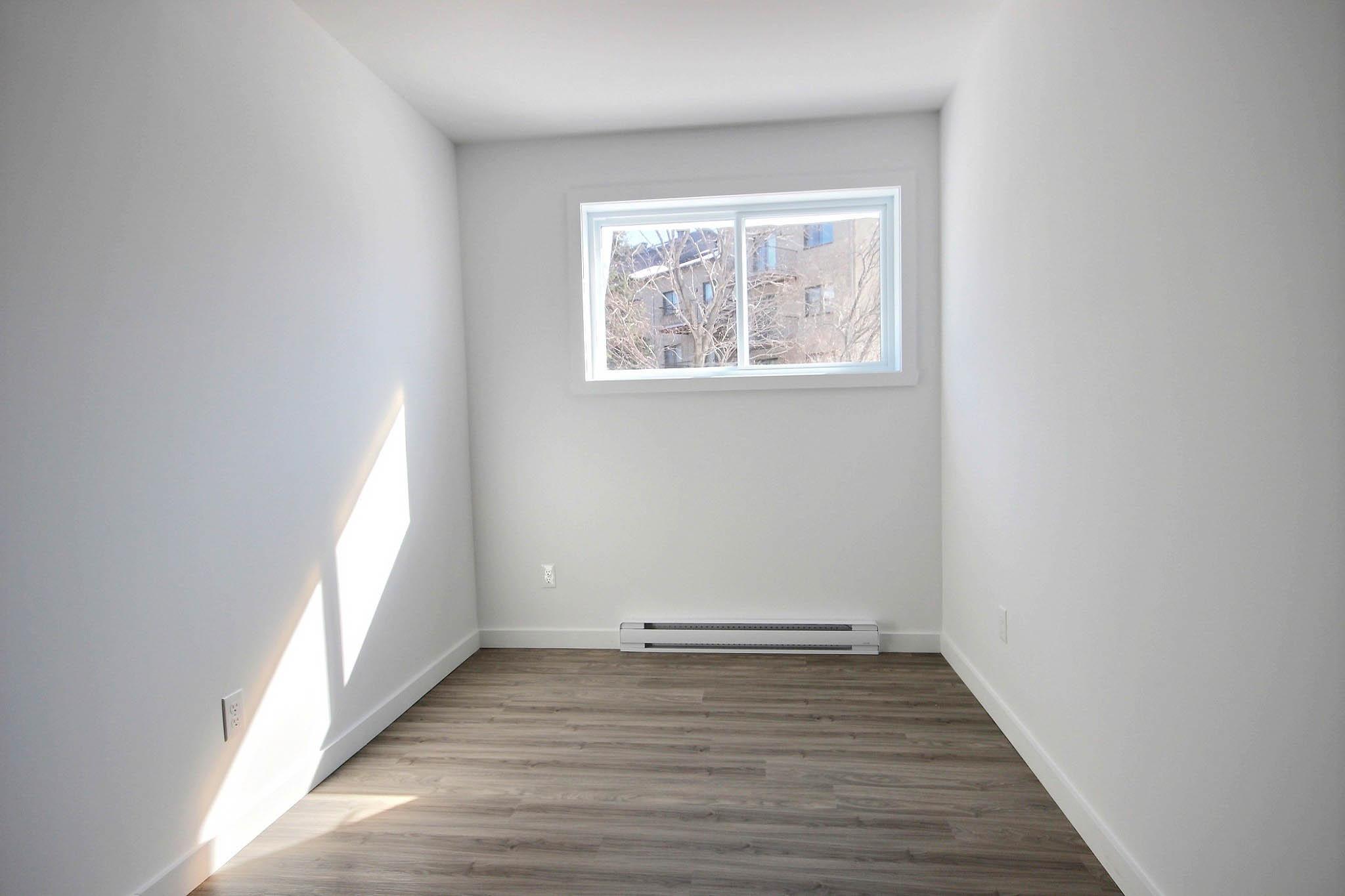 Appartement 2 Chambres a louer à Saint Lambert a Projets Preville 2 - Photo 10 - TrouveUnAppart – L7910