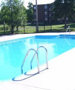 Appartement 2 Chambres a louer à Saint Lambert a Projets Preville 2 - Photo 11 - TrouveUnAppart – L7910