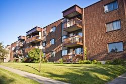Appartement 2 Chambres a louer à Saint Lambert a Projets Preville 2 - Photo 12 - TrouveUnAppart – L7910