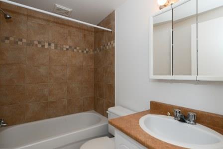 Appartement 2 Chambres a louer à Saint Lambert a Projets Preville 2 - Photo 15 - TrouveUnAppart – L7910