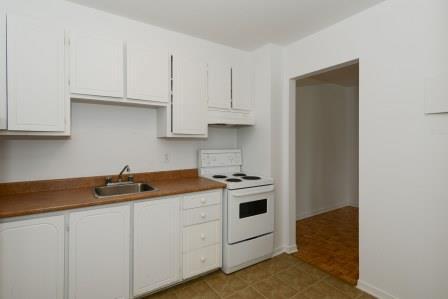 Appartement 2 Chambres a louer à Saint Lambert a Projets Preville 2 - Photo 17 - TrouveUnAppart – L7910