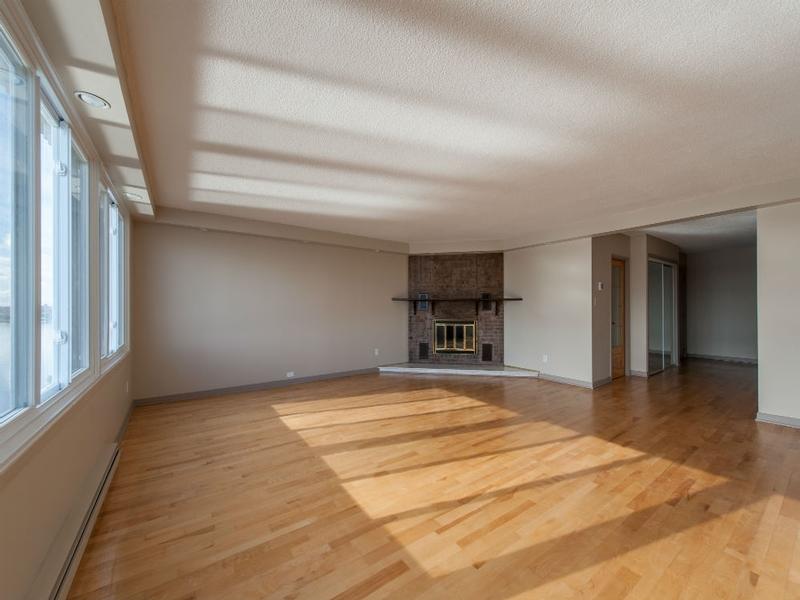 Appartement 3 Chambres a louer à Laval a Le Castel de Laval - Photo 02 - TrouveUnAppart – L6087