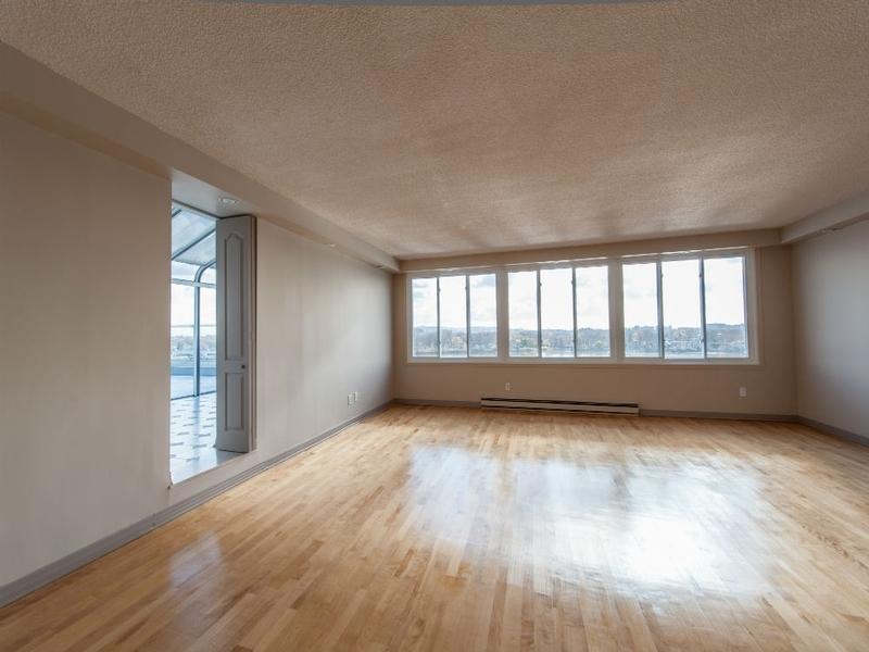 Appartement 3 Chambres a louer à Laval a Le Castel de Laval - Photo 09 - TrouveUnAppart – L6087