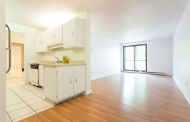 Appartement Studio / Bachelor a louer à Sainte Julie a LAngoulème - Photo 01 - TrouveUnAppart – L401092