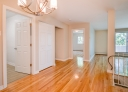 Maison de ville 3 Chambres a louer à Dorval a Lakeshore Villa - Photo 01 - TrouveUnAppart – L9620