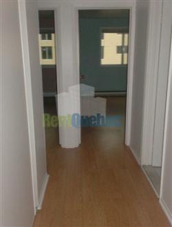 Appartement 2 Chambres a louer à Lachine a 1530 et 1560 Croissant Roy - Photo 01 - TrouveUnAppart – L5887