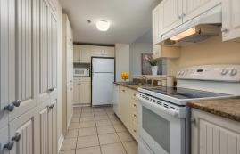 Appartement 2 Chambres a louer à Côte-Saint-Luc a Excelsior - Photo 01 - TrouveUnAppart – L6071