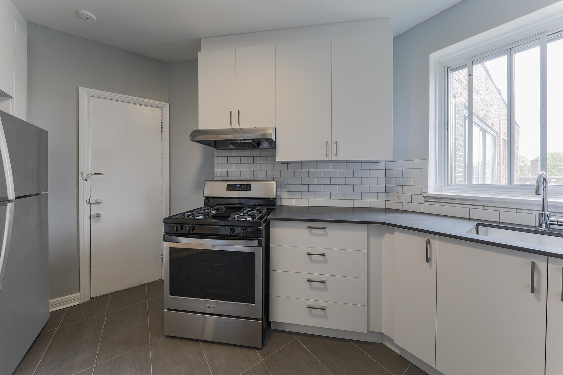 Appartement 1 Chambre a louer à Notre-Dame-de-Grâce a 6325 Somerled - Photo 07 - TrouveUnAppart – L401538