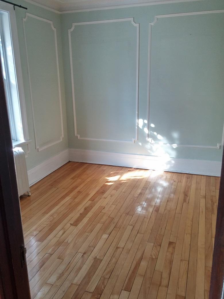 Appartement 1 Chambre a louer à Notre-Dame-de-Grâce a 2325-3405 Oxford - Photo 01 - TrouveUnAppart – L19485