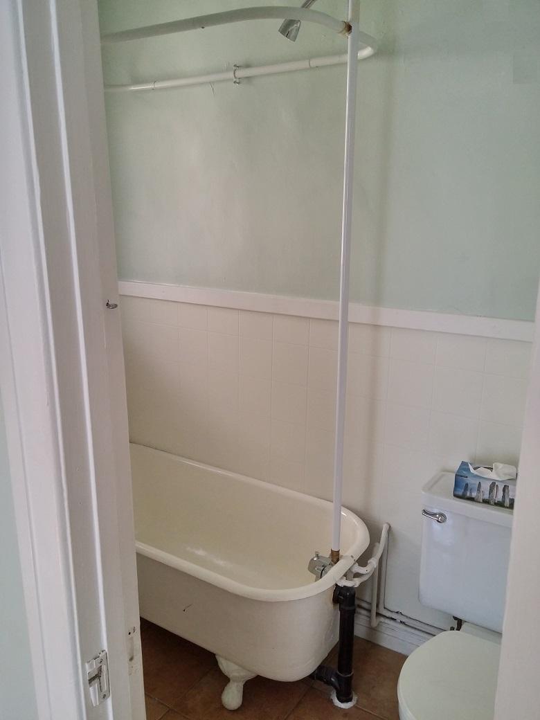 Appartement 1 Chambre a louer à Notre-Dame-de-Grâce a 2325-3405 Oxford - Photo 02 - TrouveUnAppart – L19485