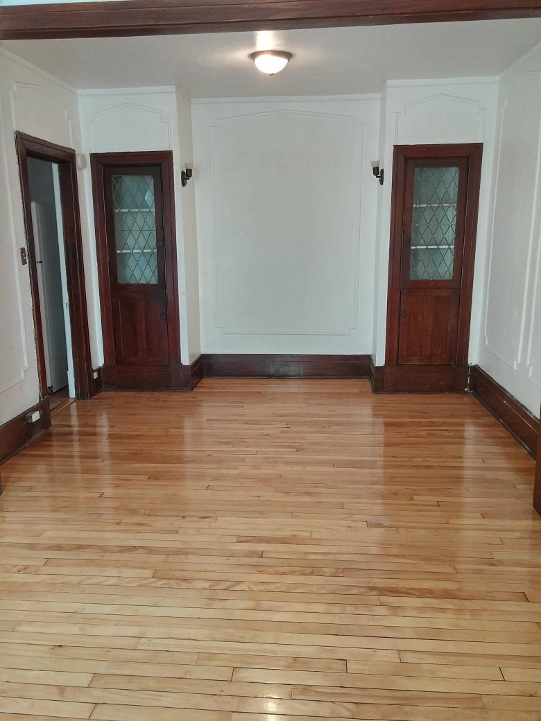 Appartement 1 Chambre a louer à Notre-Dame-de-Grâce a 2325-3405 Oxford - Photo 04 - TrouveUnAppart – L19485