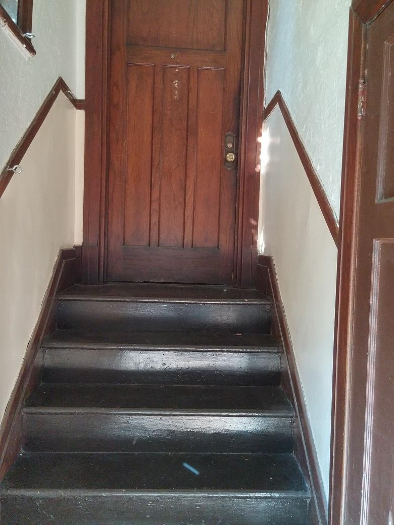 Appartement 1 Chambre a louer à Notre-Dame-de-Grâce a 2325-3405 Oxford - Photo 06 - TrouveUnAppart – L19485