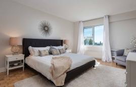 Appartement 3 Chambres de luxe a louer à Westmount a 4300 de Maisonneuve Ouest - Photo 01 - TrouveUnAppart – L2168