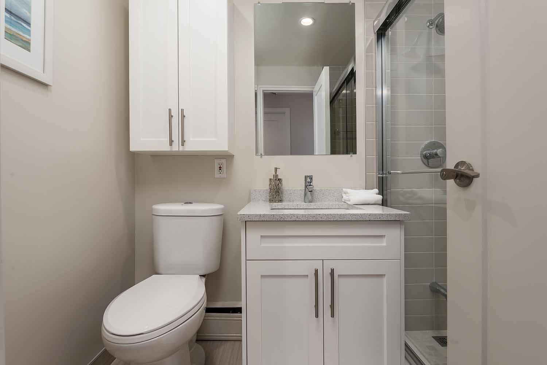 Appartement 3 Chambres de luxe a louer à Westmount a 4300 de Maisonneuve Ouest - Photo 03 - TrouveUnAppart – L2168