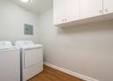 Appartement pour 55+ 1 Chambre a louer à Pointe-Claire a LEsterel - Photo 01 - TrouveUnAppart – L21074