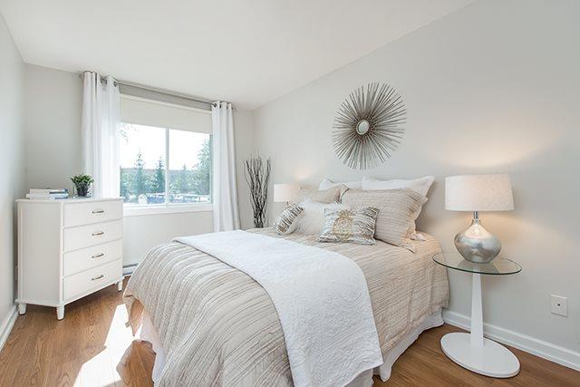Appartement pour 55+ 1 Chambre a louer à Pointe-Claire a LEsterel - Photo 11 - TrouveUnAppart – L21074