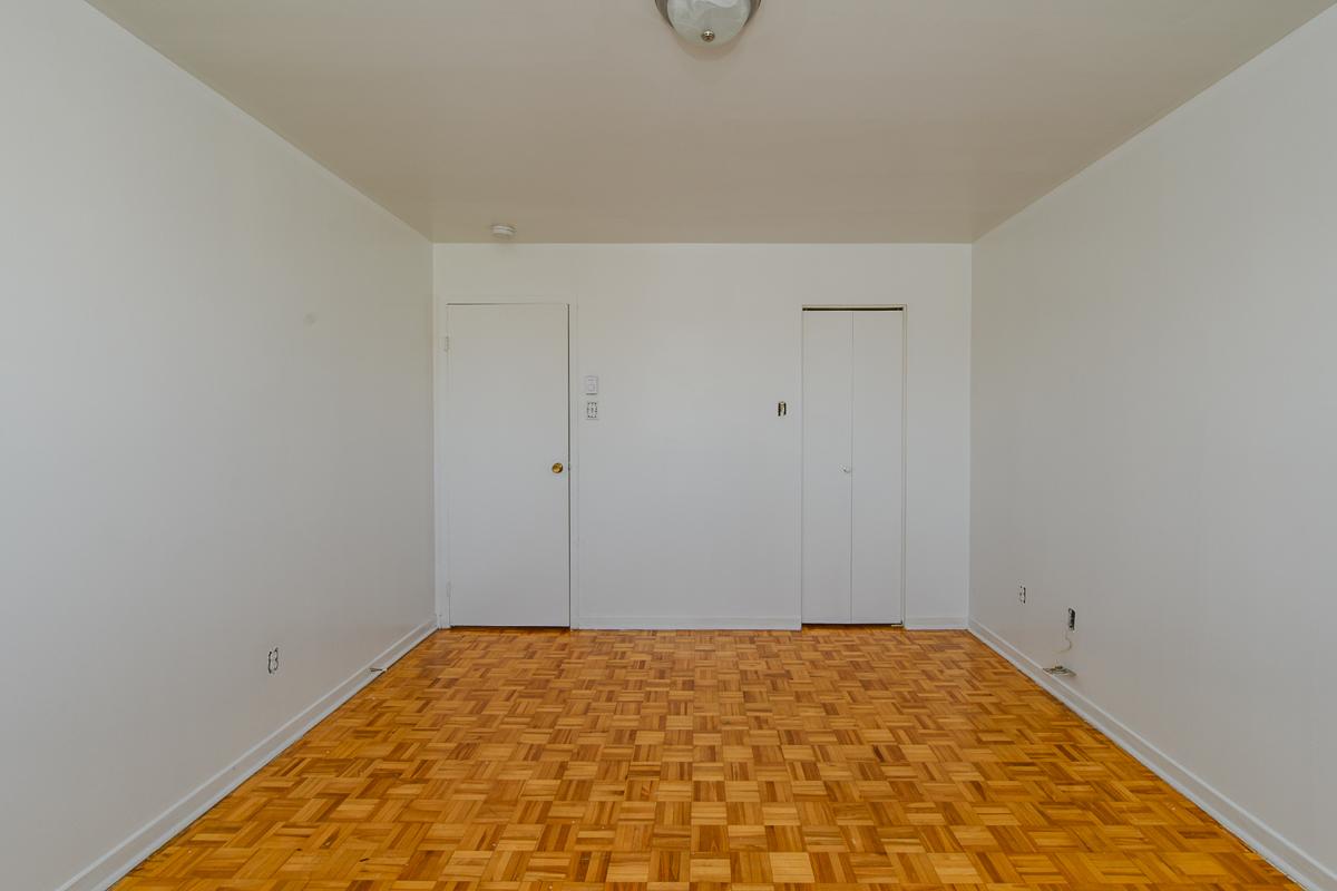 Appartement 1 Chambre a louer à Laval a 5025 Samson - Photo 03 - TrouveUnAppart – L28107