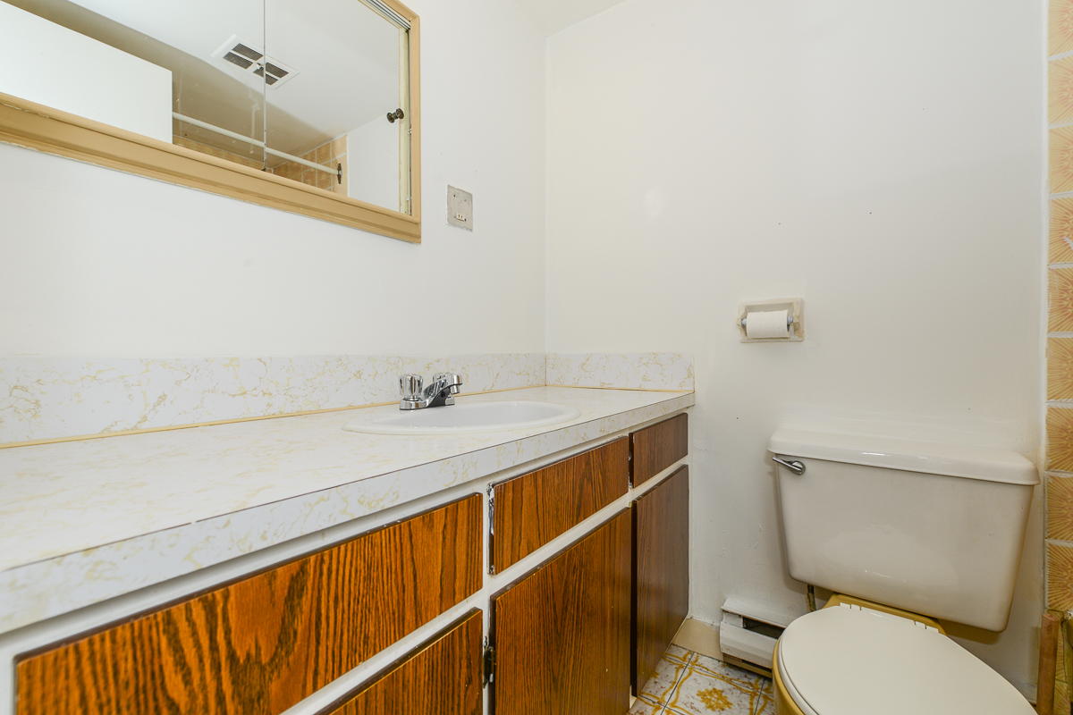 Appartement 1 Chambre a louer à Laval a 5025 Samson - Photo 04 - TrouveUnAppart – L28107