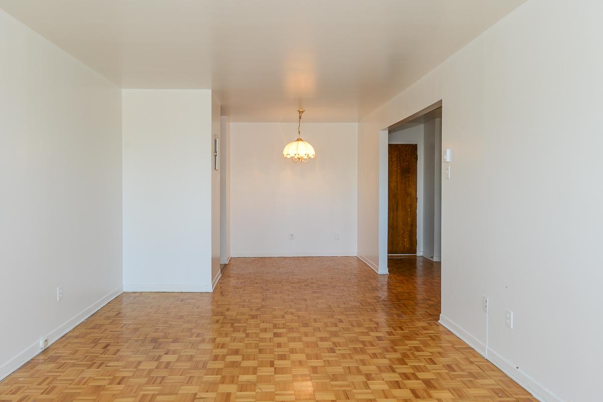 Appartement 1 Chambre a louer à Laval a 5025 Samson - Photo 05 - TrouveUnAppart – L28107