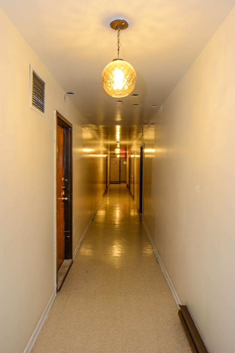 Appartement 1 Chambre a louer à Laval a 5025 Samson - Photo 06 - TrouveUnAppart – L28107