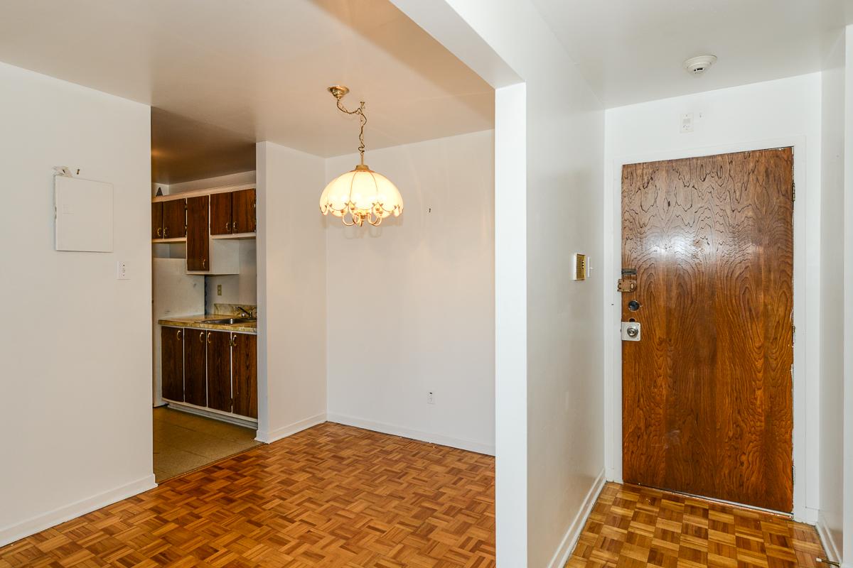 Appartement 1 Chambre a louer à Laval a 5025 Samson - Photo 07 - TrouveUnAppart – L28107
