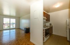 Appartement 1 Chambre a louer à Laval a 5025 Samson - Photo 01 - TrouveUnAppart – L28107