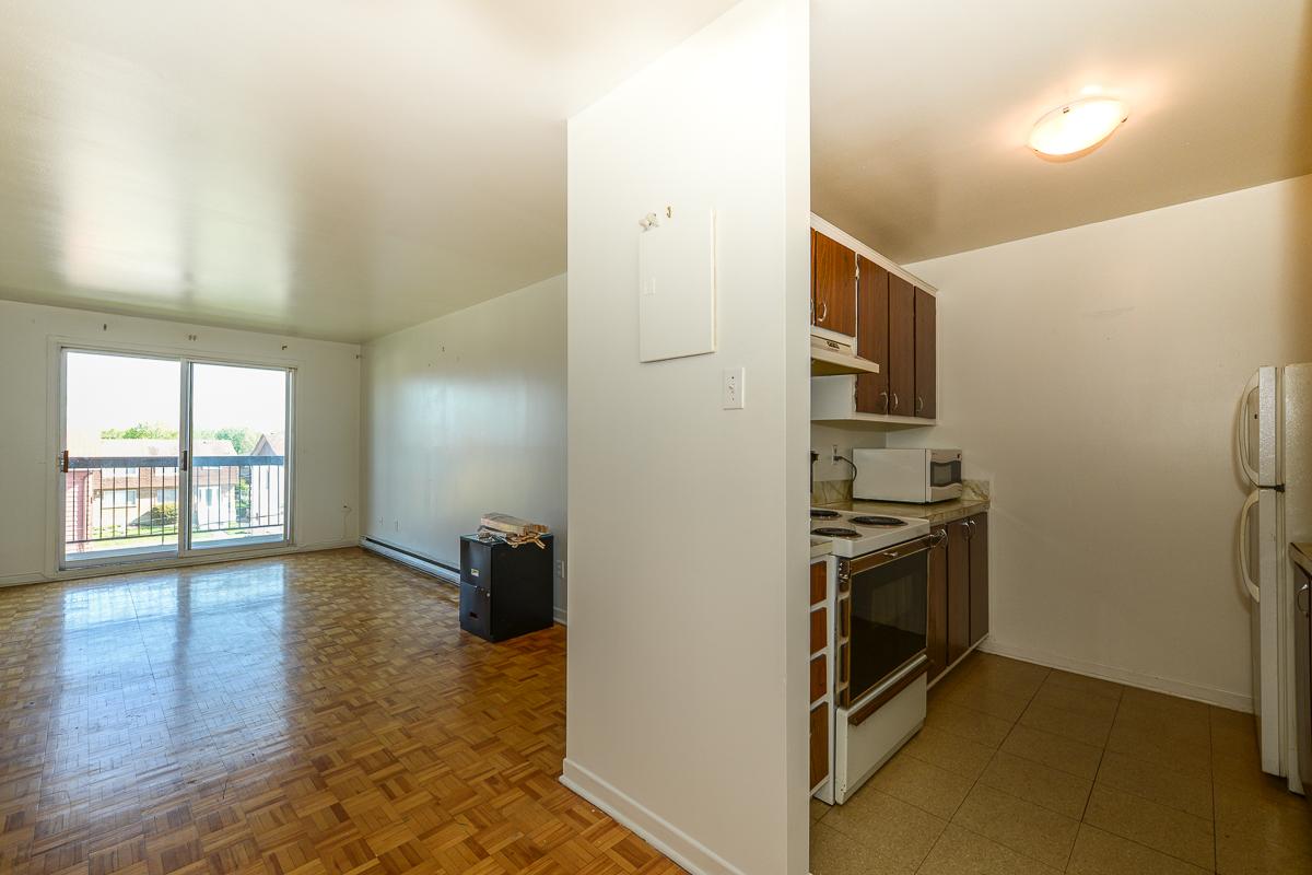 Appartement 1 Chambre a louer à Laval a 5025 Samson - Photo 08 - TrouveUnAppart – L28107
