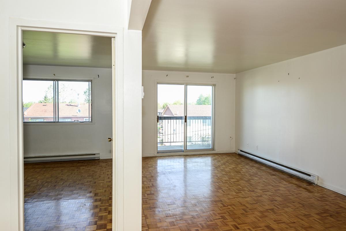 Appartement 1 Chambre a louer à Laval a 5025 Samson - Photo 09 - TrouveUnAppart – L28107