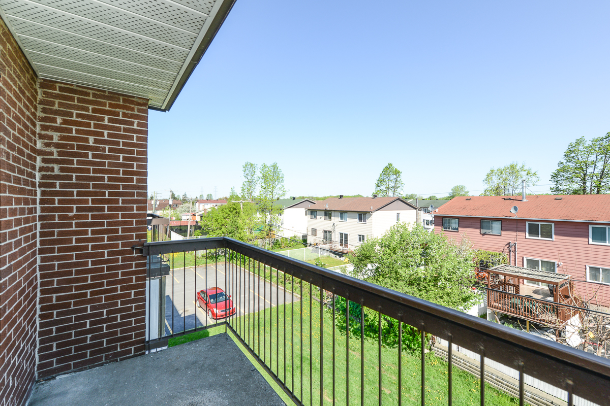 Appartement 1 Chambre a louer à Laval a 5025 Samson - Photo 10 - TrouveUnAppart – L28107