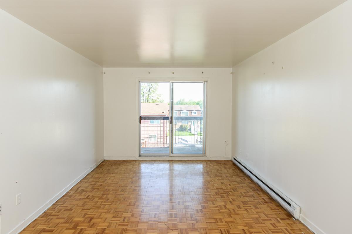 Appartement 1 Chambre a louer à Laval a 5025 Samson - Photo 11 - TrouveUnAppart – L28107