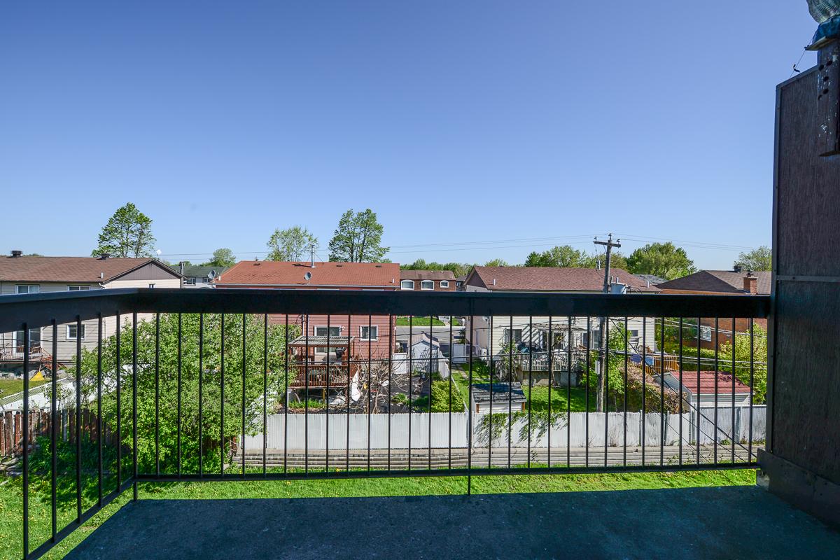 Appartement 1 Chambre a louer à Laval a 5025 Samson - Photo 12 - TrouveUnAppart – L28107