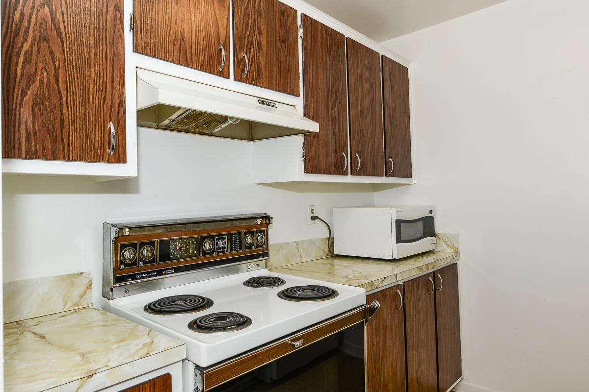 Appartement 1 Chambre a louer à Laval a 5025 Samson - Photo 14 - TrouveUnAppart – L28107