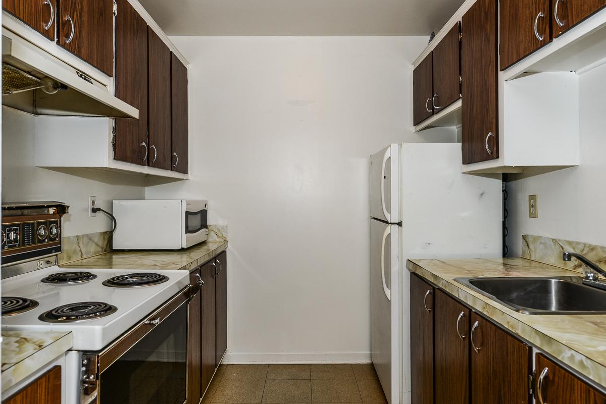 Appartement 1 Chambre a louer à Laval a 5025 Samson - Photo 15 - TrouveUnAppart – L28107