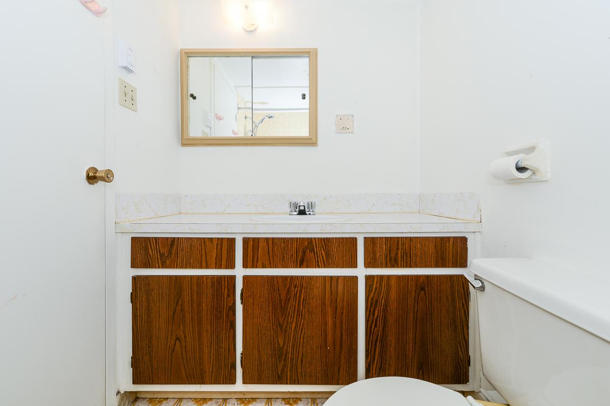 Appartement 1 Chambre a louer à Laval a 5025 Samson - Photo 18 - TrouveUnAppart – L28107