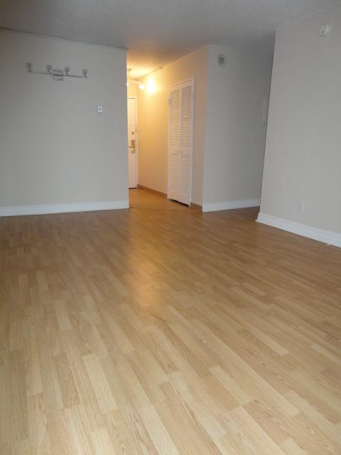 Appartement 1 Chambre a louer à Montréal (Centre-Ville) a 2150 Mackay - Photo 04 - TrouveUnAppart – L3742