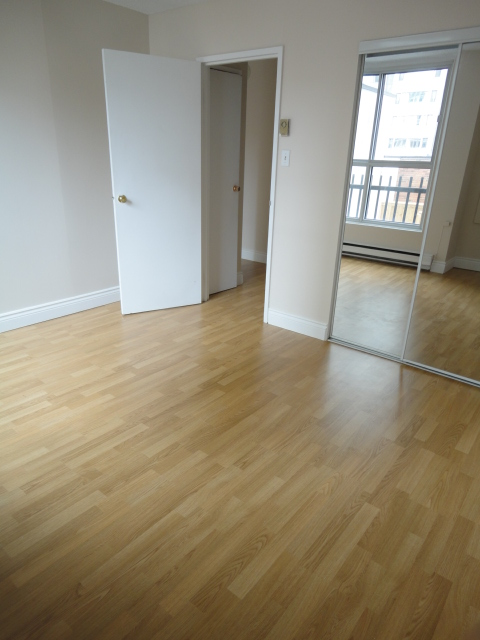 Appartement 1 Chambre a louer à Montréal (Centre-Ville) a 2150 Mackay - Photo 09 - TrouveUnAppart – L3742