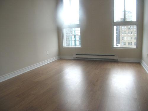 Appartement 1 Chambre a louer à Montréal (Centre-Ville) a 2150 Mackay - Photo 10 - TrouveUnAppart – L3742