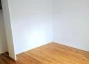 Appartement Studio / Bachelor a louer à Côte-des-Neiges a 2990 Linton - Photo 01 - TrouveUnAppart – L9826