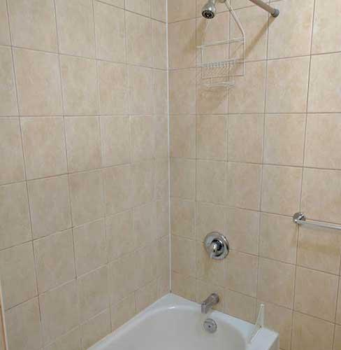Appartement Studio / Bachelor a louer à Côte-des-Neiges a 2990 Linton - Photo 04 - TrouveUnAppart – L9826